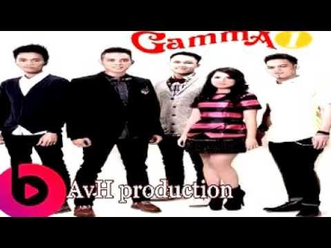 Lagu Terbaru 2015   GAMMA 1   Cinta Pertama