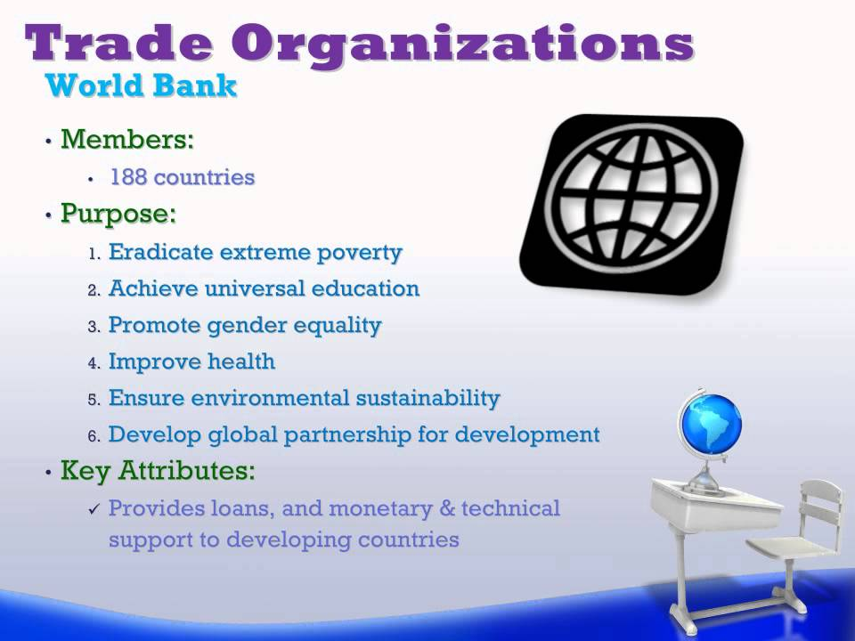 advantages and disadvantages of wto to india World trade organisation: india is one of the (out of 104) founder members of the wto the gatt was not an organization but it was only a legal agreement on the other hand wto is designed to play the role of watchdog in the spheres of trade in goods, trade in services, foreign investment, intellectual property rights etc.