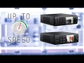 Blackmagic Live Streaming Products - Up to Speed