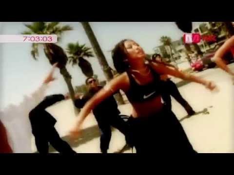 [MV HD 720p] 룰라 - 3! 4!