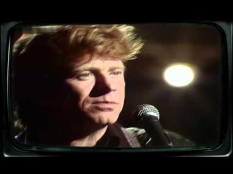 Dave Edmunds - Information 1983