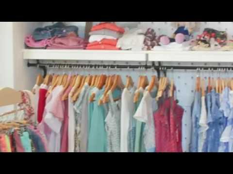 Decoracion de tiendas infantiles youtube - Tiendas de decoracion infantil ...