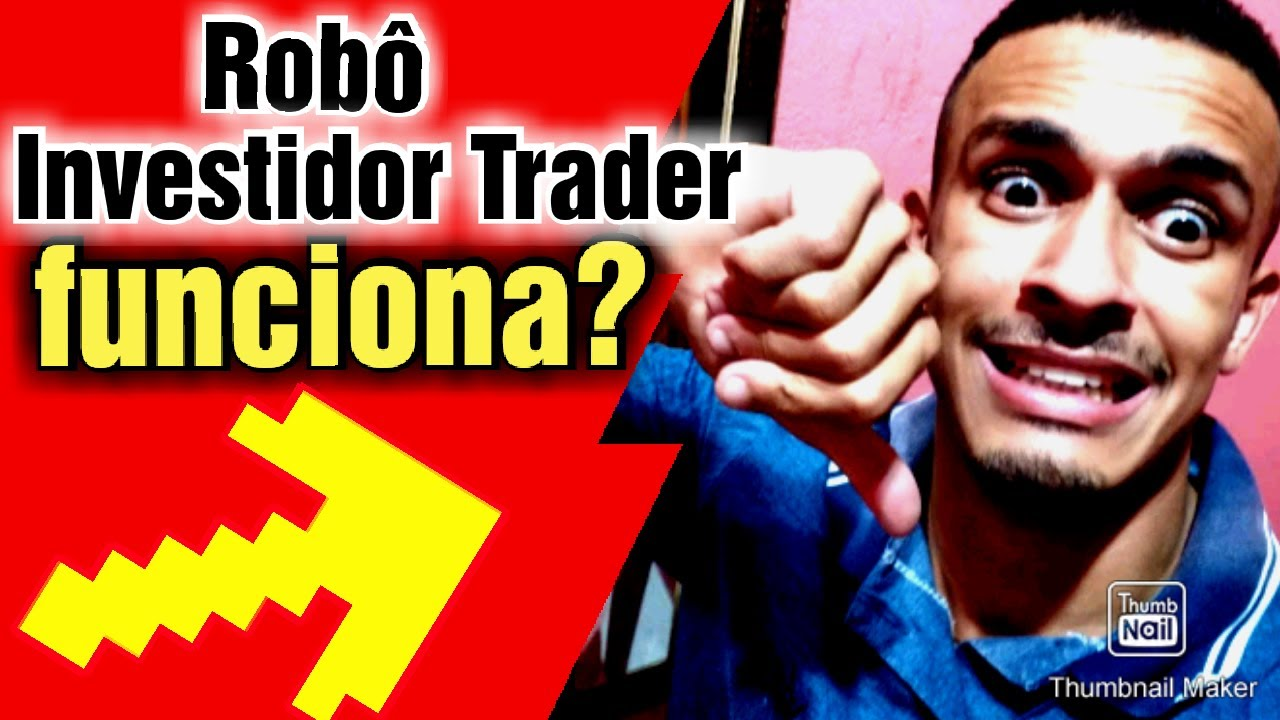 robo trader clear