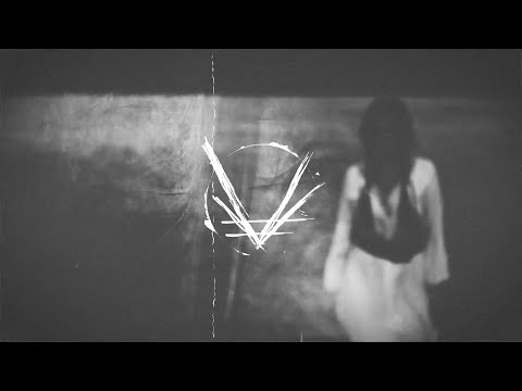Vermilia - Mustan Taivaan Morsian (Official 2020)