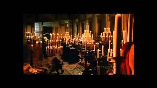 Prospero's Books - Tempest - Excerpt