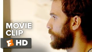 Presenting Princess Shaw Movie CLIP - Kutiman & Princess Shaw (2016) - Documentary HD