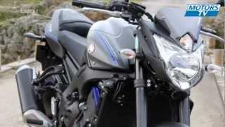 Terre d'asphalte | Essai Auto/Moto - Seat Ibiza Cupra, Mercedes Classe E, Citroen DS3 Cabrio, ...