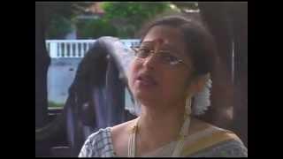 Aaj Sraboner Purnima Te - Malabika Mukherjee Sardar