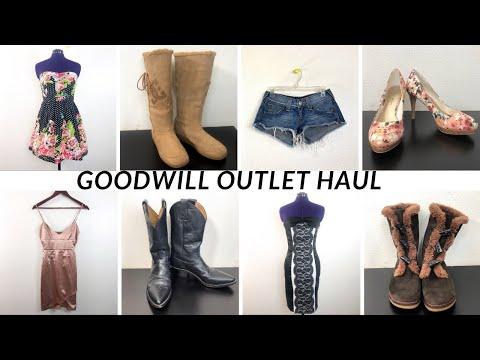 goodwill-outlet-haul-august-2019-|-kosmic-kristen-fashion