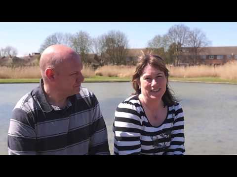 Angling Trust Voluntary Bailiff Service - Induction Day