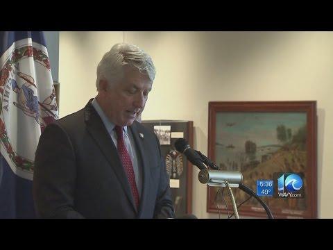 VA Attorney General announces legal aid for Veterans