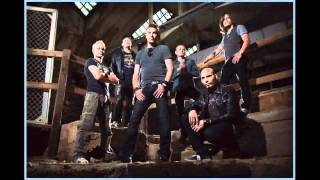 Watch Poets Of The Fall Grinders Blues video
