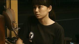 人気グループ「関ジャニ∞」の渋谷すばるさんが主演する映画「味園ユニバース」(山下敦弘監督)の特別映像が2月13日、公開された。特別映像は二階堂ふみさんが演じる ...