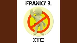 XTC (Beatpitcherz Remix Radio Edit)
