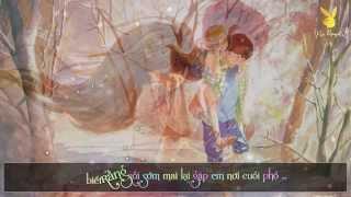 Chúc Em Ngủ Ngon - Ngô Kiến Huy ft Thanh Thảo By Pyn Nguyển's