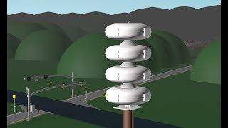 ROBLOX Tornado Siren #23: Federal Signal Modulator 3012 At Sunset County, Alert, 1080p60