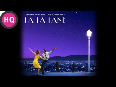 La La Land (2016) Original Soundtrack OST [High Quality Audio]
