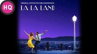 La La Land (2016) Original Soundtrack OST [High...