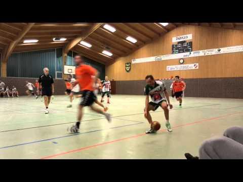 2015 11 GHG Hahnheide 1 H  Pokal Oldesloe Frequenzen ohneTon
