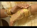 (kadalle Ativo Kirrille Wage) Wedding Song - Srilanka video