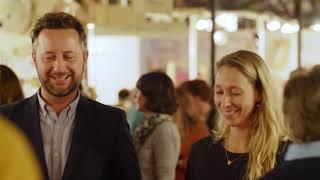 Ondernemers vertellen: Margriet Winter Fair | Brabanthallen 's-Hertogenbosch