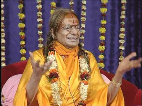 Path to Ultimate Happiness - Jagadguru Shri Kripalu Ji Maharaj (Hindi)