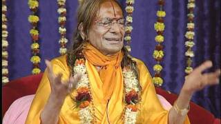 Path to Ultimate Happiness - Jagadguru Shri Kripalu Ji Maharaj (Hindi)