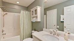 7990  Baymeadows  Rd , JACKSONVILLE FL 32256 - Real Estate - For Sale -
