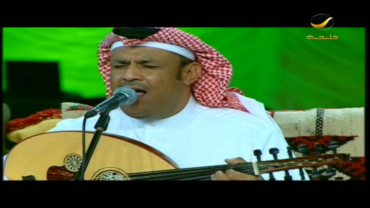 علي بن محمد : يا قرب واشنطن ولندن وباريس