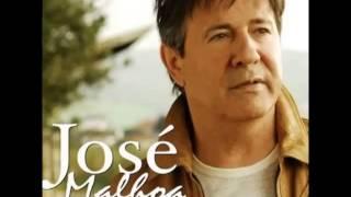 Jose Malhoa - Uma Rosa E Um Beijo
