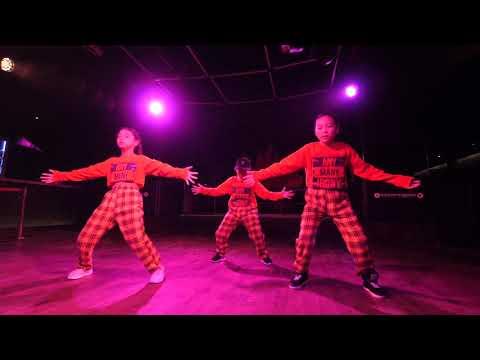 Elemental HOT PANTS vol.51 DANCE SHOWCASE