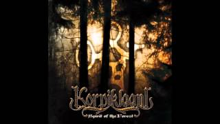 Korpiklaani - Wooden Pints (HD)