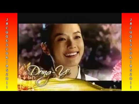 GMA 7 NETWORK'SUPCOMING ASIANOVELAS for YEAR 2011-2012 (OFFICIAL VIDEO)