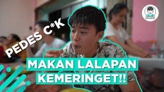 Download Video Malam-malam di Malang MP3 3GP MP4