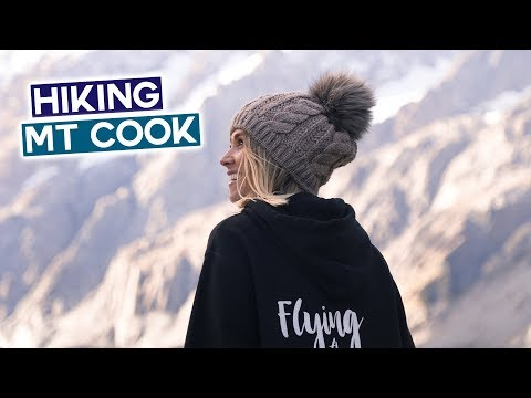 Mt Cook to Bay of Islands | From Mountains to Tropical Paradise | Wild Kiwi
