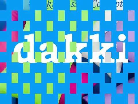 Dakki Davao Opening May 16 2009.wmv