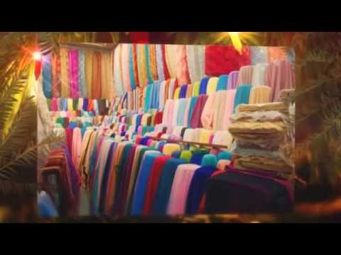 Looking For The Best Online Fabrics Store?