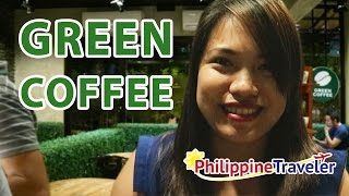 Find out more about Green Coffee's unique environment!