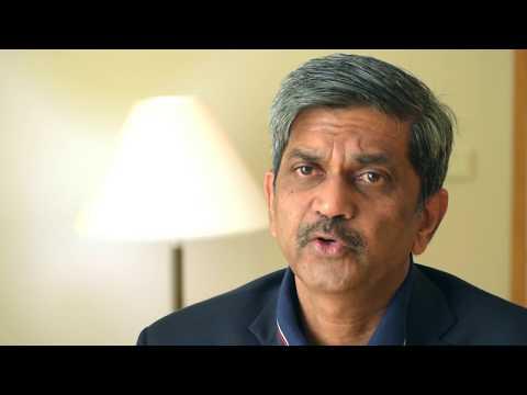D Shivakumar - Group President of Aditya Birla  - Advice for a successful career