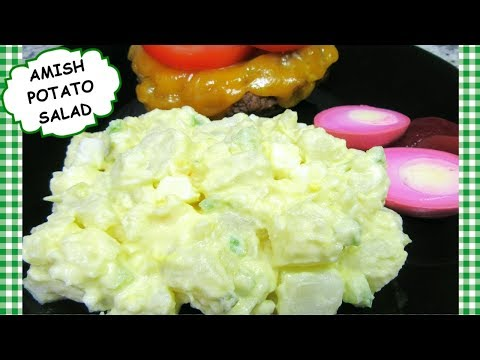 how-to-make-amish-deli-style-potato-salad-recipe-with-cooked-dressing