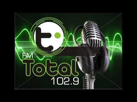 Proyecciología y Concienciología (Radio FM Total, Montevideo, Uruguay, 2004)