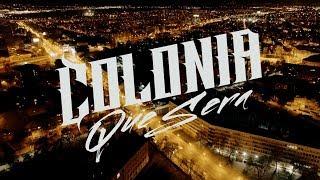 Смотреть клип Colonia - Que Sera