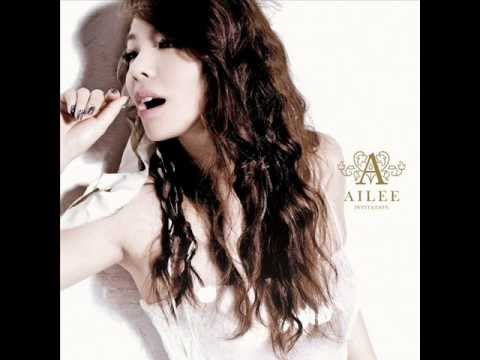Ailee - I'll Show You [Full Audio]