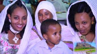 new eritrean music 2016