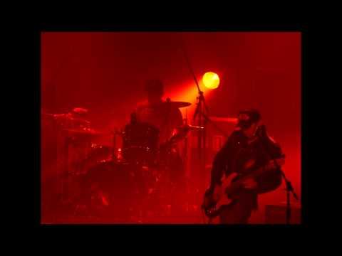Komety - Samobójczynie (live) z płyty Złoto Azteków