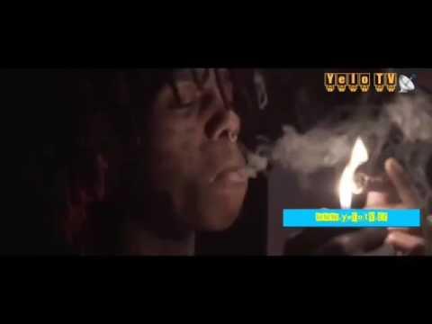 Download Famous dex ft Gio k / yelo tv