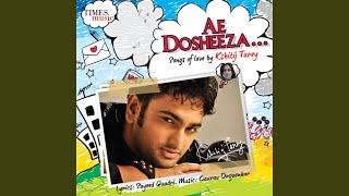 Ae Dosheeza Remix