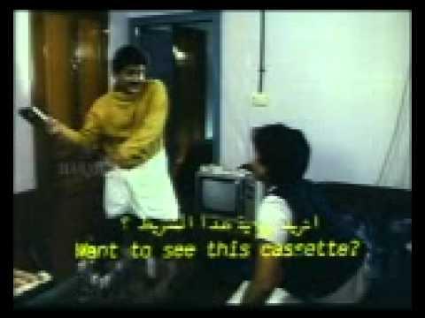 Namukku Parkkan Munthirithoppukal-Comedy scene