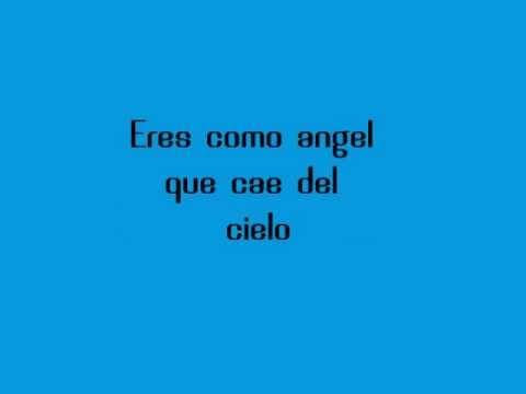 Todo Por Tu Amor by Grupo Rush Lyrics