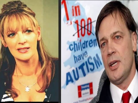 Vaxxed Interview with Producer Del Bigtree -  Part 2